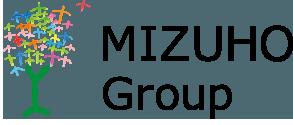 MIZUHO Group