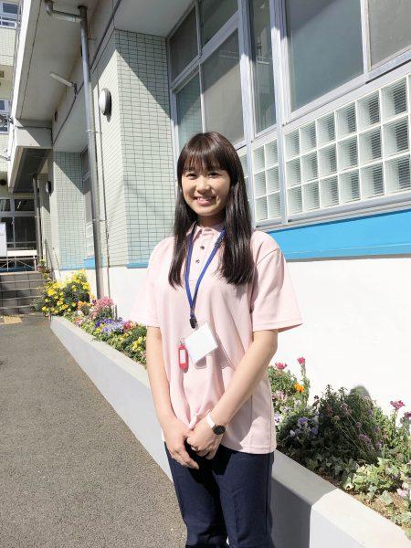 理学療法 学生 昼 東京 帝京 埼玉