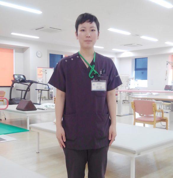 卒業生 夜間 医学アカデミー 埼玉県 就職 さいたま市
